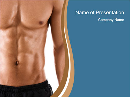 0000101694 PowerPoint Template