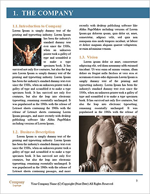 0000101694 Word Template - Page 3
