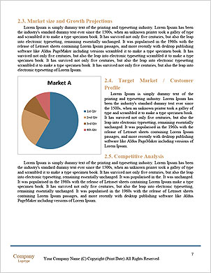 0000101694 Word Template - Page 7