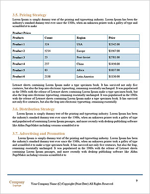 0000101694 Word Template - Page 9