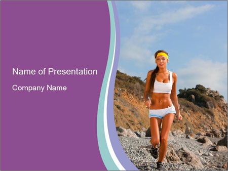 0000101695 PowerPoint Template