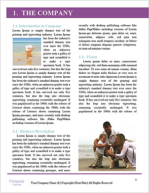 0000101695 Word Template - Page 3