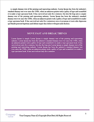 0000101695 Word Template - Page 5