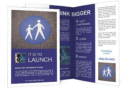 0000101696 Brochure Template