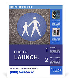 0000101696 Poster Template
