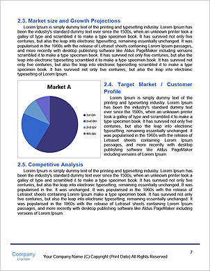 0000101696 Word Template - Page 7