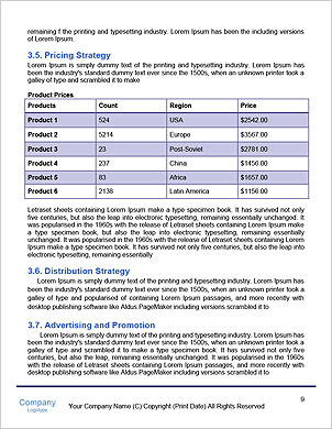 0000101696 Word Template - Page 9