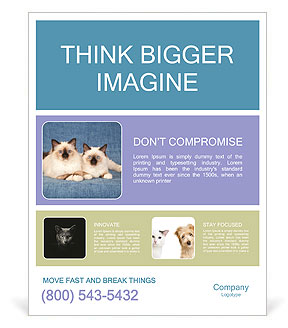 0000101697 Poster Template