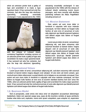 0000101697 Word Template - Page 4