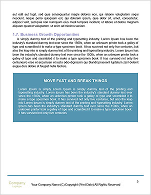 0000101697 Word Template - Page 5