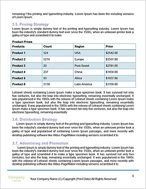 0000101697 Word Template - Page 9