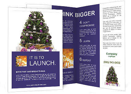 0000101698 Brochure Template