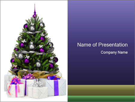 0000101698 PowerPoint Template