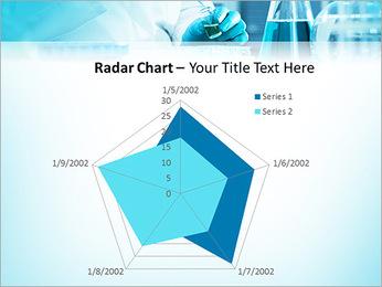 Des experts analysent en laboratoire Modèles des présentations  PowerPoint - Diapositives 31