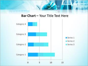 Des experts analysent en laboratoire Modèles des présentations  PowerPoint - Diapositives 32