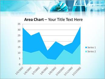 Des experts analysent en laboratoire Modèles des présentations  PowerPoint - Diapositives 33