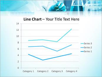 Des experts analysent en laboratoire Modèles des présentations  PowerPoint - Diapositives 34
