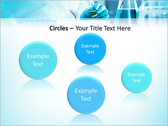 Des experts analysent en laboratoire Modèles des présentations  PowerPoint - Diapositives 57
