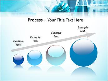 Des experts analysent en laboratoire Modèles des présentations  PowerPoint - Diapositives 67