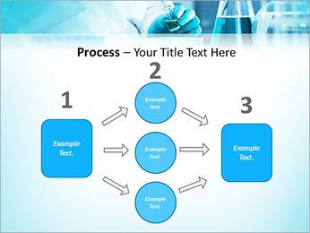 Des experts analysent en laboratoire Modèles des présentations  PowerPoint - Diapositives 72