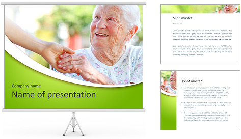 Powerpoint template free elderly choice image powerpoint powerpoint templates free elderly images powerpoint template and powerpoint template free elderly images powerpoint template and toneelgroepblik Image collections