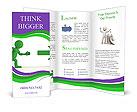 0000011019 Brochure Templates