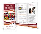 0000011022 Brochure Templates