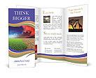 0000011026 Brochure Templates