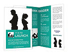0000011029 Brochure Templates
