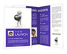 0000011032 Brochure Templates