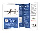 0000011034 Brochure Templates