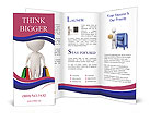 0000011043 Brochure Templates