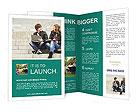 0000011046 Brochure Templates
