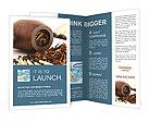 0000011048 Brochure Templates