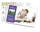 0000011056 Postcard Template