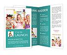 0000011057 Brochure Templates