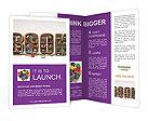 0000011060 Brochure Templates