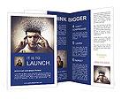 0000011062 Brochure Templates