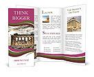 0000011068 Brochure Templates
