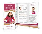 0000011070 Brochure Templates