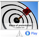 0000011204 Animated PowerPoint Templates