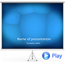 0000011210 Animated PowerPoint Template