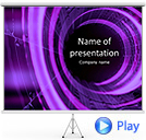 0000011269 Animated PowerPoint Template