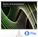 0000011318 Animated PowerPoint Templates