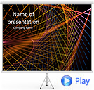 0000011326 Animated PowerPoint Templates