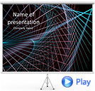 0000011329 Animated PowerPoint Templates