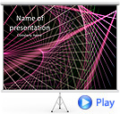 0000011330 Animated PowerPoint Templates