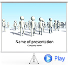 0000011347 Animated PowerPoint Templates