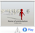 0000011356 Animated PowerPoint Template
