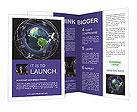 0000011369 Brochure Templates